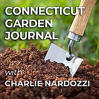 Connecticut Garden Journal