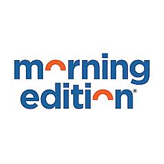 Morning Edition