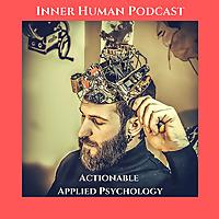 Inner Human
