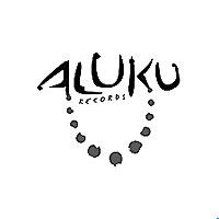 Aluku Rebels/Records