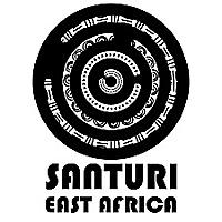 Santuri East Africa