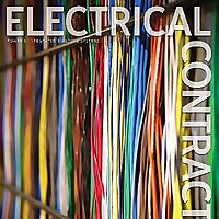 Electrical Contractor Magazine » Lighting