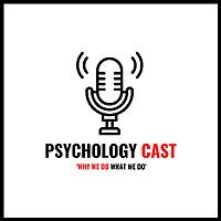 Psychology Cast