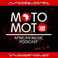 MotoMoto Podcast