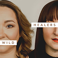 Wild Healers