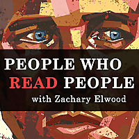 People Who Read People | A Psychology Podcast