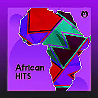 AFRICAN HITS