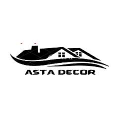 AstaDecor