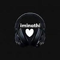 Iminathi