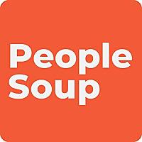 People Soup | A Work Psychology Podcast
