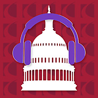 Government Contracts Podcast
