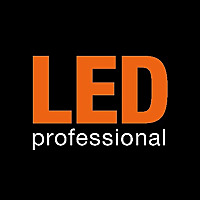 LED professional | The Global Information Hub for Lighting Technologies And Design