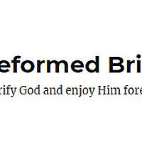 Reformed Brit