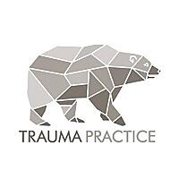 Bear Psychology Podcast