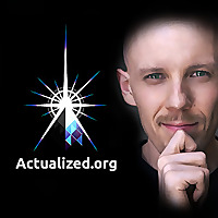 Actualized.org