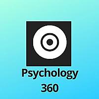 Psychology 360