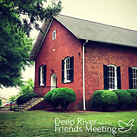 Deep River Friends Meeting