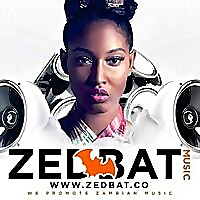 Zedbat Music Africa