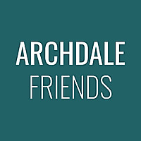 Archdale Friends Meeting