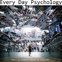 Every Day Psychology