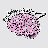 Psychology Unplugged