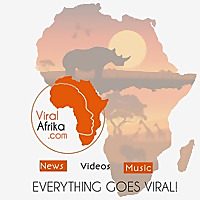 Viralafrika   No.1 African & Nigerian Music Website