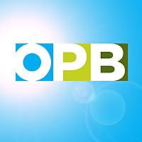 OPB Audio