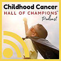 Childhood Cancer Hall of Champions