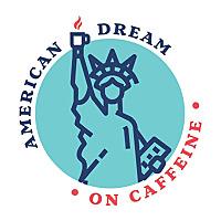 American Dream On Caffeine