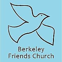 Reflections Berkeley Friends Church