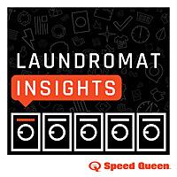 Laundromat Insights Podcast