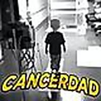 CancerDad