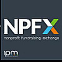 NPFX: The Nonprofit Fundraising Exchange