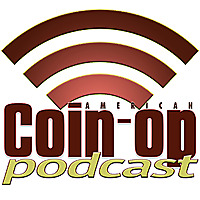 The American Coin-Op Podcast