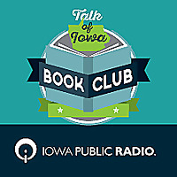 Talk of Iowa Book Club