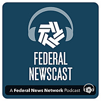 Federal Newscast