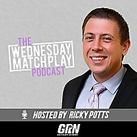 The Wednesday Match Play Podcast presented by MemberText
