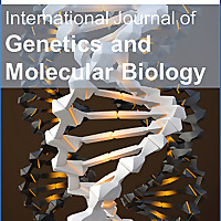 International Journal of Genetics and Molecular Biology