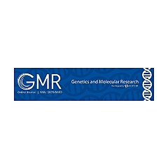 Genetics and Molecular Research