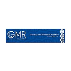 遗传学和分子研究