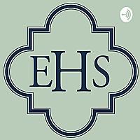 Ecclesiastical History Society