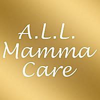 Acute Lymphoblastic Leukemia Mamma Care