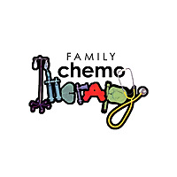 Family ChemoTherapy with Adriana Lewin