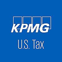 KPMG's This Week in State Tax (TWIST)
