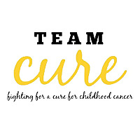 Team Cure