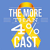 The More Than 4 Cast