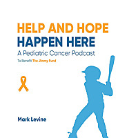 Help and Hope Happen Here