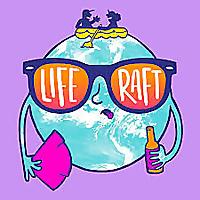 Life Raft