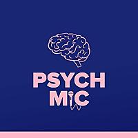 Psych Mic