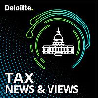 Tax News & Views